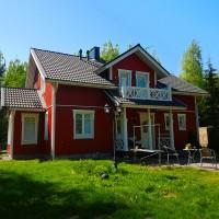 Puusta Kotiin Rakentaminen - 2018-06-05-22-06-56.jpg