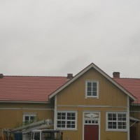 TEKA-Rakennus Oy - IMG_20170922_130819.jpg