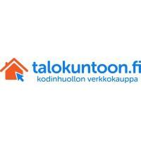 Talokuntoon.fi Huoltopalvelut Oy