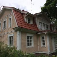 Rakennusliike Väätäinen Oy - IMG_0372.JPG