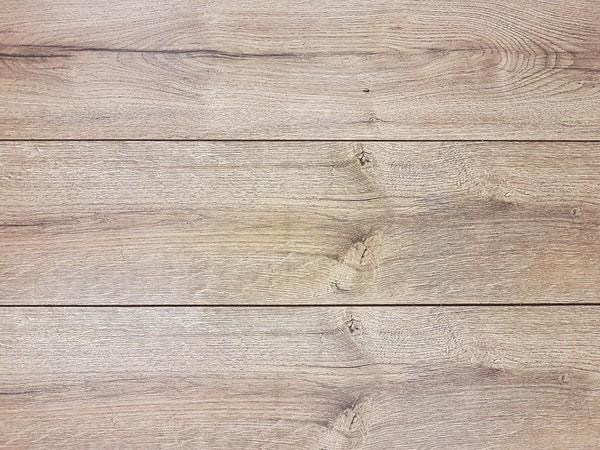 mitä maksaa lattian pintakäsittely?