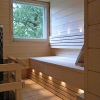 Renox Oy - Tapiola-sauna (2).JPG