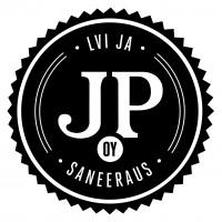 LVI ja Saneeraus JP OY