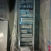 Sähkö-Saefix Oy - 100520132253.jpg