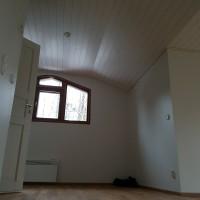 Eastern Contract OÜ, Suomen sivuliike - 20171030_075538.jpg