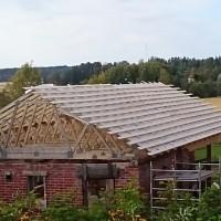Sääskjärven rakennus ja palvelu - DSC_0022.JPG