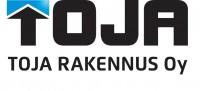 ToJa-Rakennus Oy
