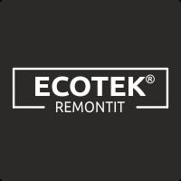 Ecotek Oy