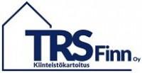 TRS Finn Oy