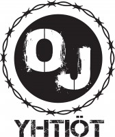 OJ-Yhtiöt Oy