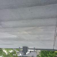 Kattohuolto Kaipainen Oy - valmista kattoa.jpg