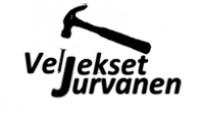Tmi. A.M. Jurvanen