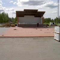 Kiinteistöhuolto Esa Hernesniemi Oy - työkuvia 029.jpg