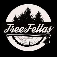 Treefellas Oy