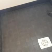 EN-Clean Oy - 20190327_140831.jpg