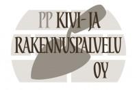 PP Kivi- ja rakennuspalvelu Oy