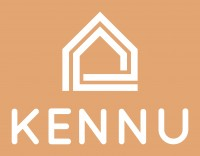 KENNU- korjausrakentaja