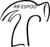 r.r.espoo - Ukko.fi