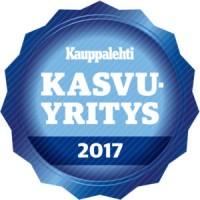 AT Complex Oy - Kasvajat_Merkki_2017_50mm_rgb_FI-300x300.jpg