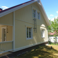 Maalari Tapetoija Sari Salonen (JM Salonen Oy) - IMG_20200615_060323_584.jpg