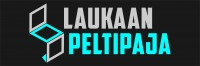 Keski-Suomen Montera Oy, Laukaan Peltipaja