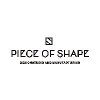 Piece of Shape Ab