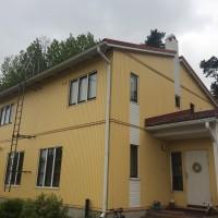 Rakennusliike Väätäinen Oy - IMG_1242.JPG