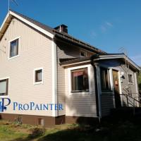 ProPainter Finland - Ulkomaalaus Kuopio.jpg