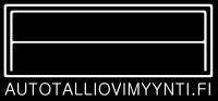 A-Kivi Oy / Autotalliovimyynti