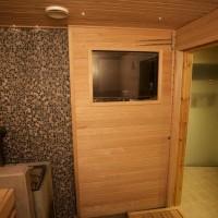 Länsirannikon Remontointi ja Kattomaalaukset - sauna2.PNG