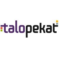 Talopekat OY