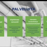 Lvi-Tuikku oy - Screenshot_20201012_133131.jpg