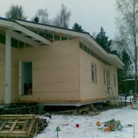 Laki- ja rakentamispalvelut PrivaLex Oy - 07112009.jpg