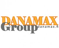 DANAMAX Group Oy