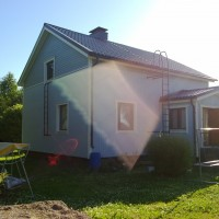 Remonttipalvelu.com Suomi Oy - 3c74cb5d4206e0720e160e74387953f18046e761.jpg
