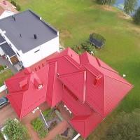Oulun kattopalvelu Oy - YUN00028.jpg