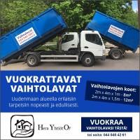 Hera Yhtiöt Oy - Hera-Yhtiot-Oy_600x600.jpg
