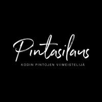 Pintasilaus