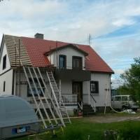 Uusi Hansa Oy - Tornio 487.jpg