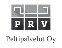 PRV Peltipalvelut Oy