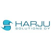 Harju Solutions Oy