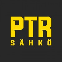 PTR sähkö Oy - ptr_sahko_fb_profiilikuva2.jpg