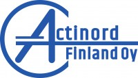 Actinord Finland Oy