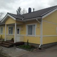 Rakennusliike Väätäinen Oy - IMG_1341.JPG