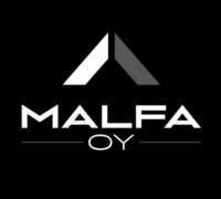 MALFA Oy