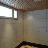 Lappeenrannan Remonttihuone Oy - kylppäri ja saunar..png