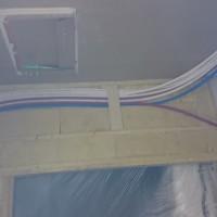Lasercle Oy  - DSC_0140.JPG
