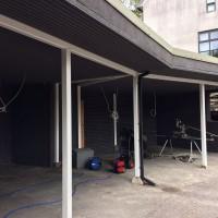 Rakennusliike Väätäinen Oy - IMG_0385.JPG