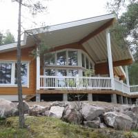 Rakennuspalvelu Vepsäläinen oy - 20140616_122829.jpg