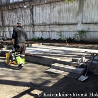 Kaivinkoneyhtymä Hokkanen & Hokkanen - IMG_0202.jpg